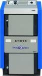 Atmos DC 18S