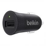 BELKIN F8M730btBLK
