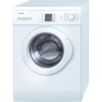Bosch WAE-24441 OE