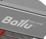 Ballu BIH-T-2.0