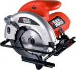 Black-Decker CD601A