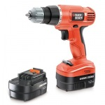 Black-Decker EPC12CAB