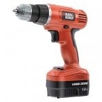 Black-Decker EPC12CA