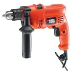 Black-Decker KR504RE