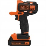 Black-Decker MT218K