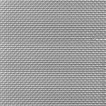 Blanco FLEX Mini 512032