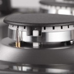 Borgio 6170/19  B FFD(Black Glass)