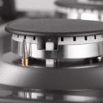 Borgio 6720/17 S FFD (INOX)