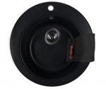 Borgio ROM-490 черный