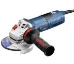 Bosch GWS 13-125 CIE 0.601.79F.002