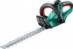 Bosch AHS 45-26 0600847E00