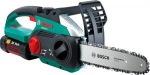 Bosch AKE 30 LI 0600837100