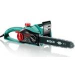 Bosch AKE 35 S 0600834500