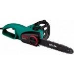 Bosch AKE 40-19 S 0600836F03