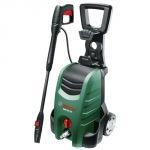 Bosch AQT 37-13 06008A7200