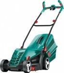 Bosch ARM 37 06008A6201