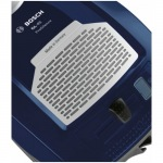 Bosch BGB45300