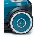 Bosch BGL25MON1