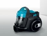 Bosch BGS05X240