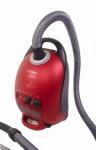 Bosch BSG 82425
