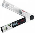 Bosch DWM 40 L 0601096603