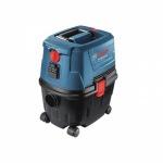 Bosch GAS 15 PS 06019E5100
