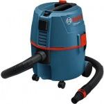 Bosch GAS 20 L SFC 060197B000