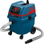 Bosch GAS 25 L SFC 0601979103