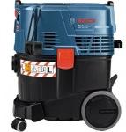 Bosch GAS 35 L AFC 06019C3200