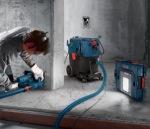 Bosch GAS 35 M AFC 06019C3100