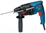 Bosch GBH 2-20 D 061125A400