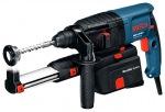 Bosch GBH 2-23 REA