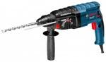 Bosch GBH 2-24 D 06112A0000