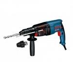 Bosch GBH 2-26 DFR 0611254768