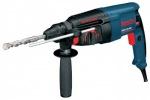 Bosch GBH 2-26 DRE 0611253708
