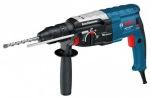 Bosch GBH 2-28 DFV 0611267200