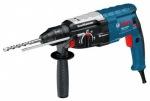 Bosch GBH 2-28 DV 0611267100