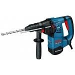 Bosch GBH 3-28 DFR 061124A000
