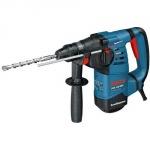 Bosch GBH 3-28 DRE 061123A000