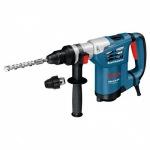 Bosch GBH 4-32 DFR-S 0611332101