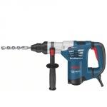 Bosch GBH 4-32 DFR 0611332100