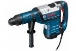 Bosch GBH 8-45 DV 0611265000