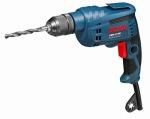 Bosch GBM 10 RE 0601473600