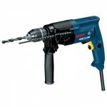 Bosch GBM 13-2 RE 0601169567
