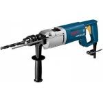 Bosch GBM 16-2 RE 0601120508