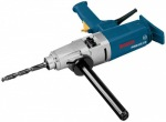 Bosch GBM 23-2 E 0601121608