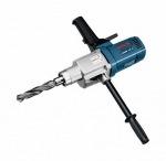 Bosch GBM 32-4 0601130208