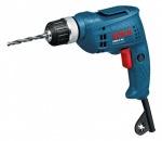 Bosch GBM 6 RE 0601472600