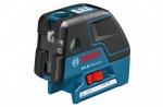 Bosch GCL 25 0601066B00