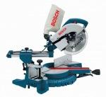 Bosch GCM 10 SD 0601B22508
